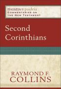 Second Corinthians (Paideia (Grand Rapids, Mich.))