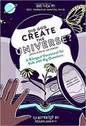 Did God create the universe? a bilingual devotional for kids with big questions