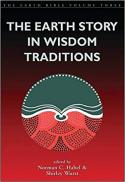 The Earth story in wisdom traditions