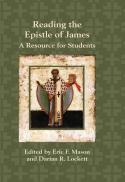 Reading the Epistle of James : a resource for students