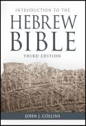 Introduction to the Hebrew Bible and deutero-canonical books (3rd ed.)