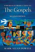 Fortress introduction to the Gospels (2nd ed.)