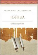 Joshua (Smyth & Helwys Bible commentary ; 5)