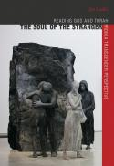 The soul of the stranger : reading God and Torah from a transgender perspective
