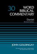 Daniel (2nd ed.) (Word biblical commentary ; v. 30)