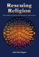 Rescuing religion